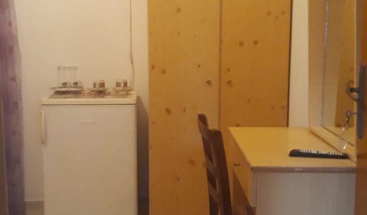 Basic Room facility